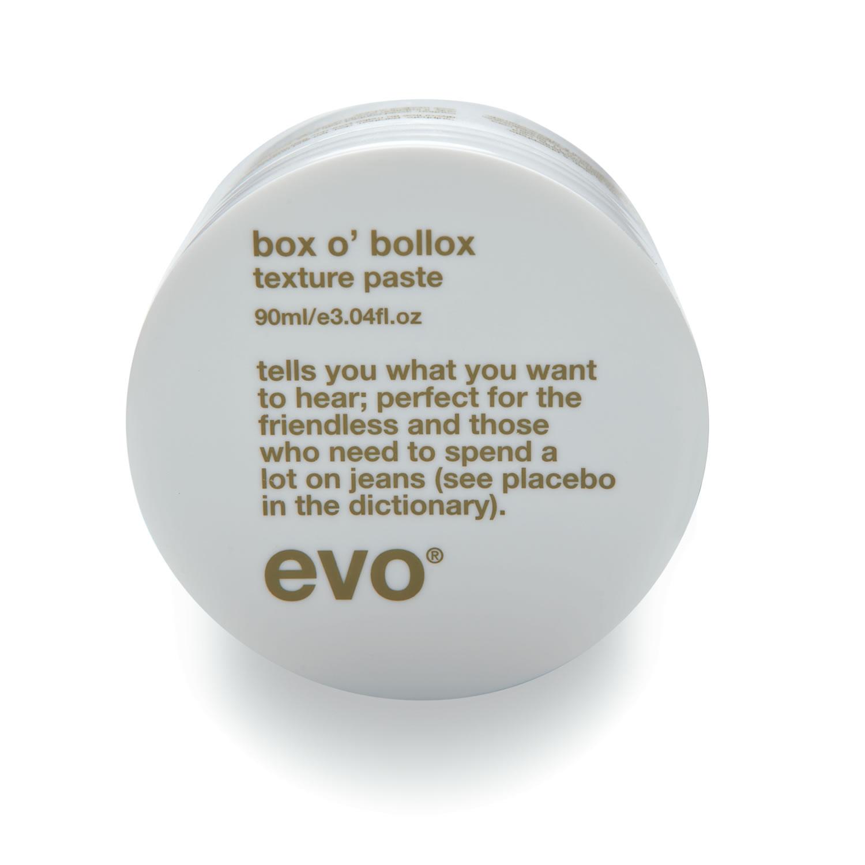 box-o-bollox-texture-paste
