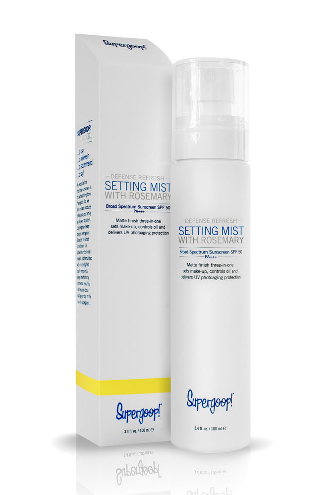 supergoop-setting-mist-with-rosemary-spf-50