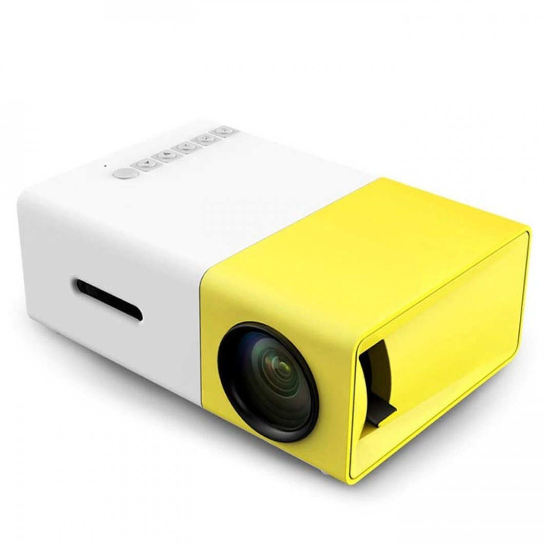 original-yg-300-lcd-portable-projector-mini-400-600lm-1080p-video-320-x-240-pixels-media345_e681e53f-0c52-4600-b2fa-d15a48c79fd6_530x@2x